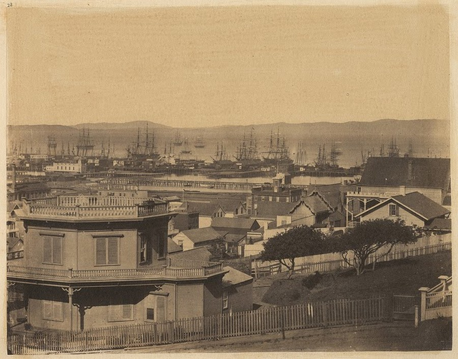 San Francisco, ca. 1856 (5).jpg