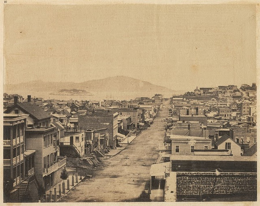 San Francisco, ca. 1856 (6).jpg