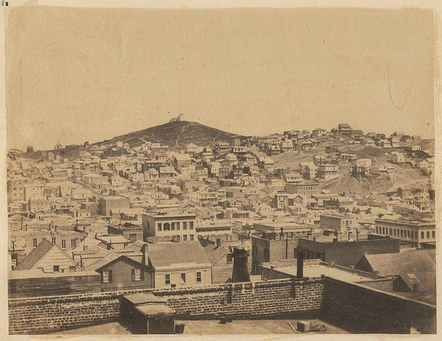 San Francisco, ca. 1856 (7).jpg
