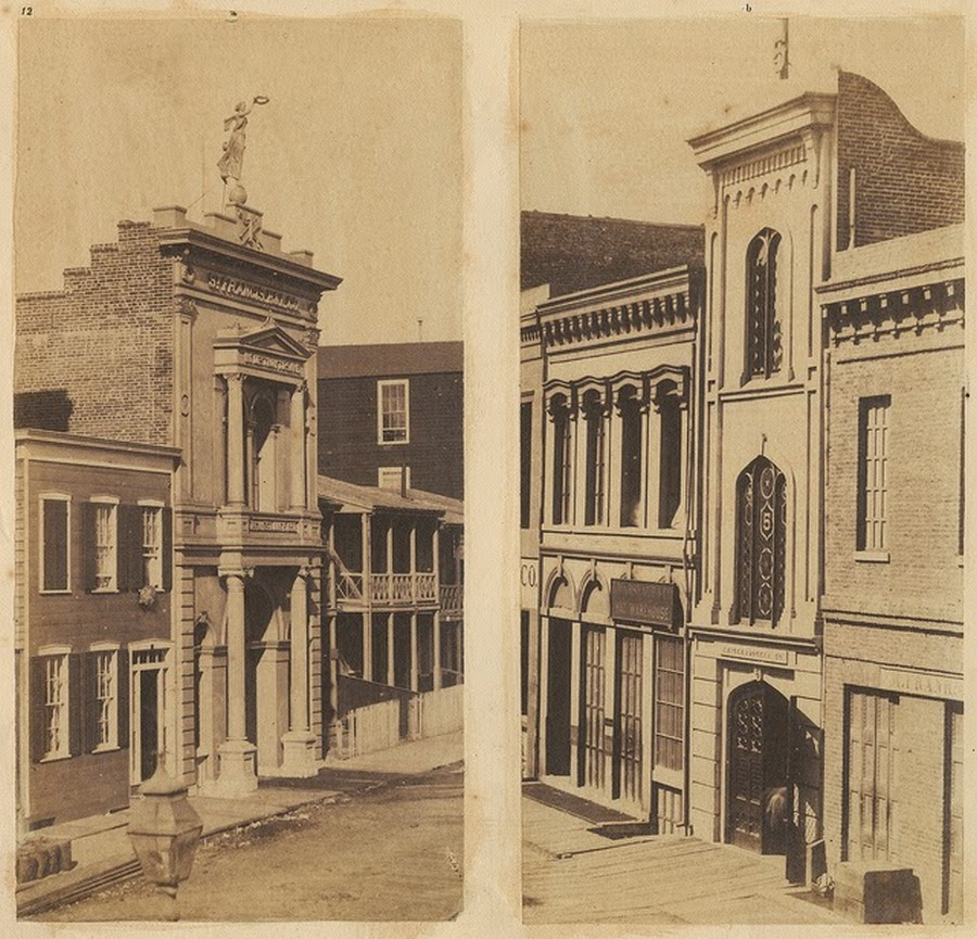 San Francisco, ca. 1856 (8).jpg