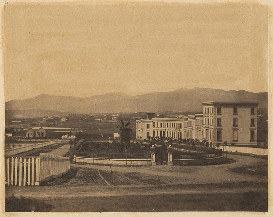 San Francisco, ca. 1856 (9).jpg
