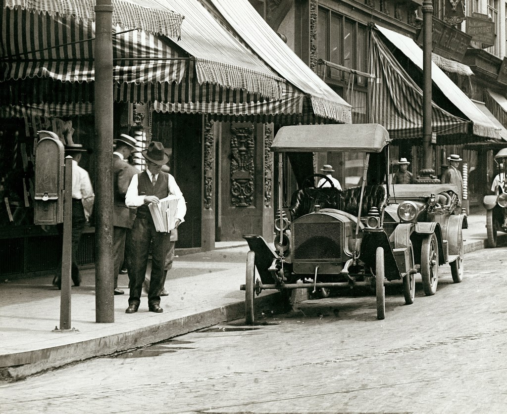 st_louis_streets_in_the_early_20th_century_06.jpg