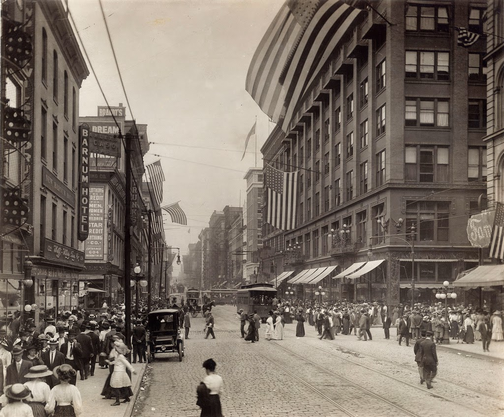 st_louis_streets_in_the_early_20th_century_09.jpg
