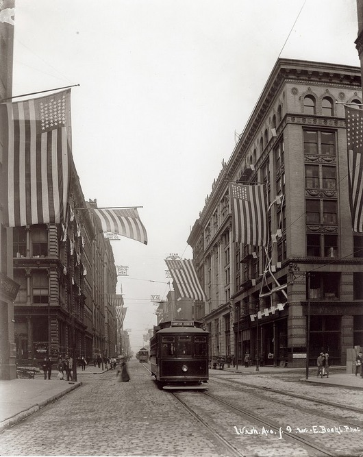 st_louis_streets_in_the_early_20th_century_11.jpg
