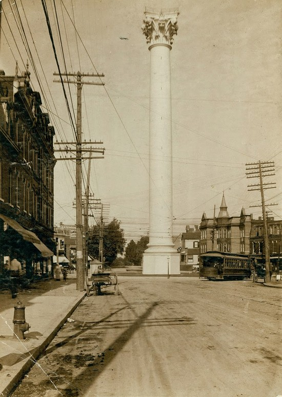 st_louis_streets_in_the_early_20th_century_15.jpg