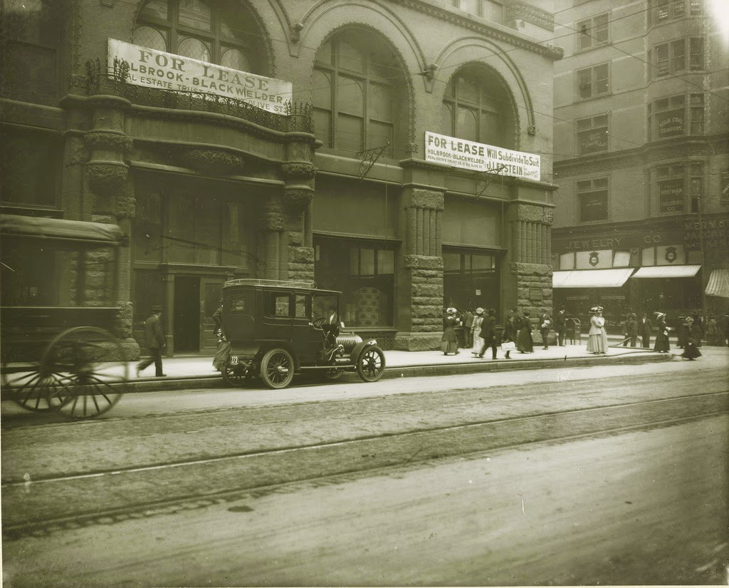 st_louis_streets_in_the_early_20th_century_20.jpg