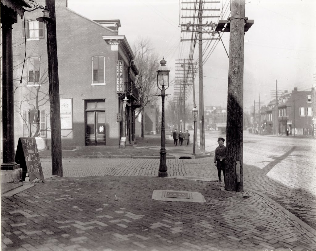 st_louis_streets_in_the_early_20th_century_27.jpg