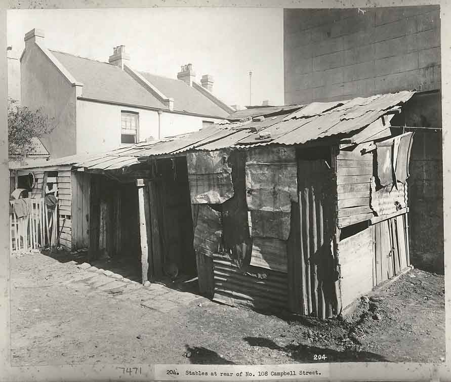 stables-at-the-rear-of-no-108-campbell-street-sydney-digital-id-12487_a021_a021000001.jpg