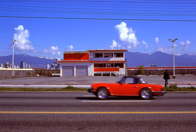 Vancouver, Canada in 1977-78 (13).jpg