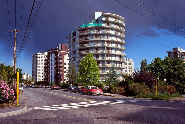 Vancouver, Canada in 1977-78 (14).jpg