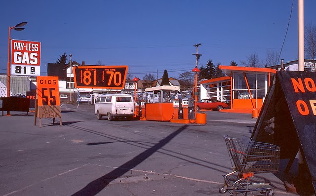 Vancouver, Canada in 1977-78 (15).jpg