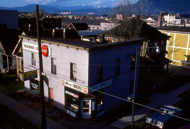 Vancouver, Canada in 1977-78 (21).jpg