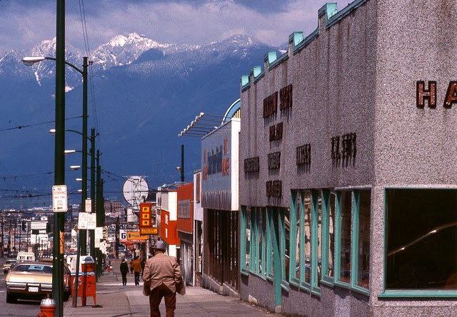 Vancouver, Canada in 1977-78 (9).jpg