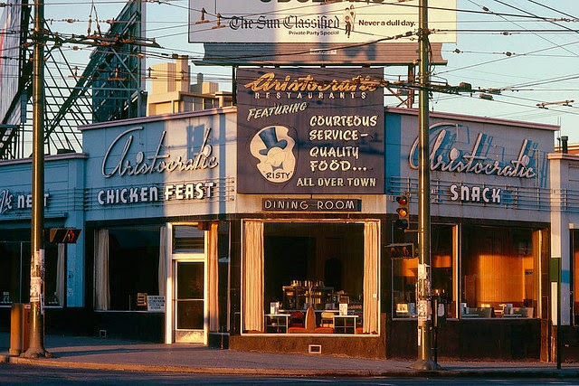 Vancouver, Canada in the 1970s (12).jpg