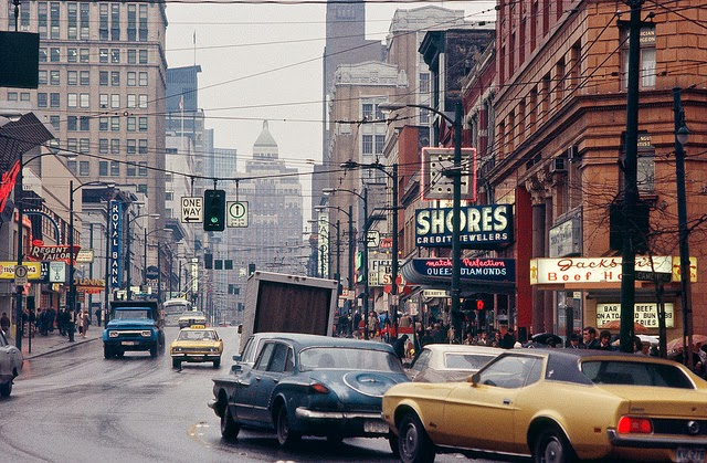 Vancouver, Canada in the 1970s (2).jpg