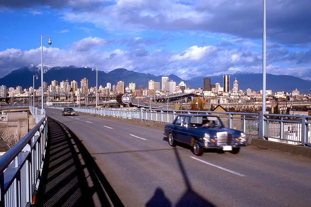 Vancouver, Canada of 1970s (15).jpg