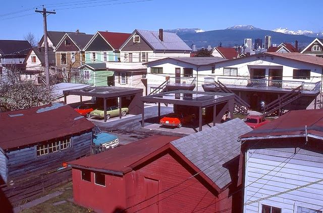 Vancouver, Canada of 1970s (3).jpg