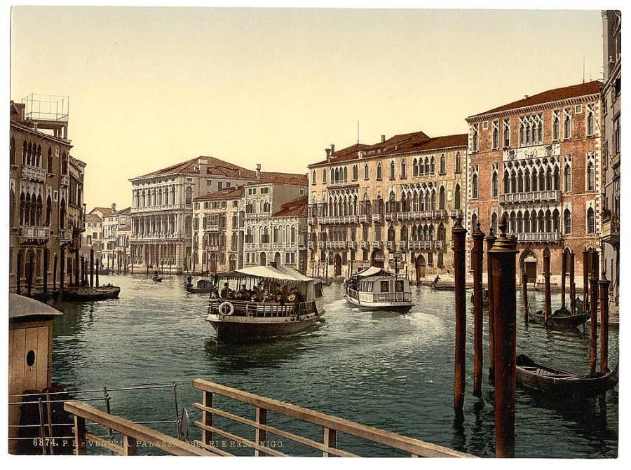 01 Foscari and Razzonigo Palaces.jpg