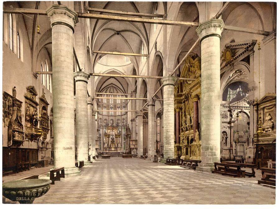Interior of St. John and St. Paul's.jpg