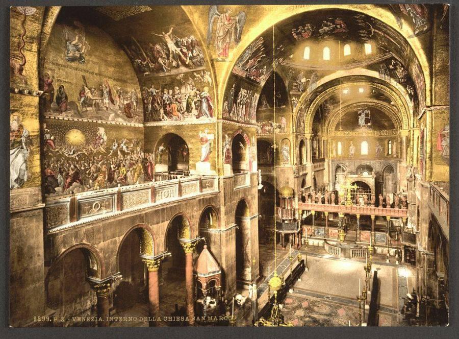 Interior of St. Mark's.jpg