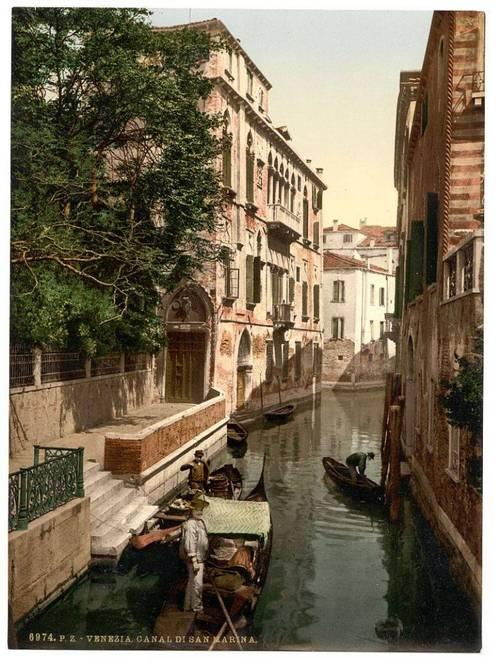 San Marina Canal.jpg