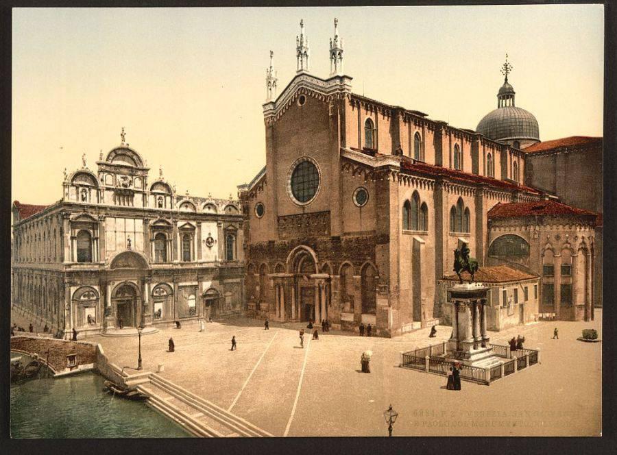 St. John and St. Paul Church.jpg