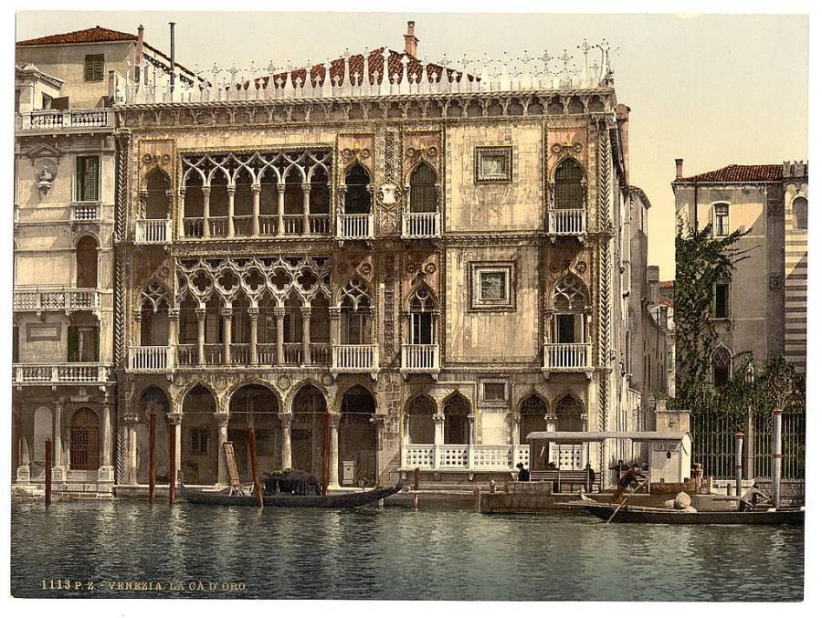 The Golden House.jpg