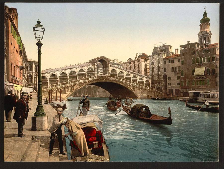 The Rialto Bridge.jpg