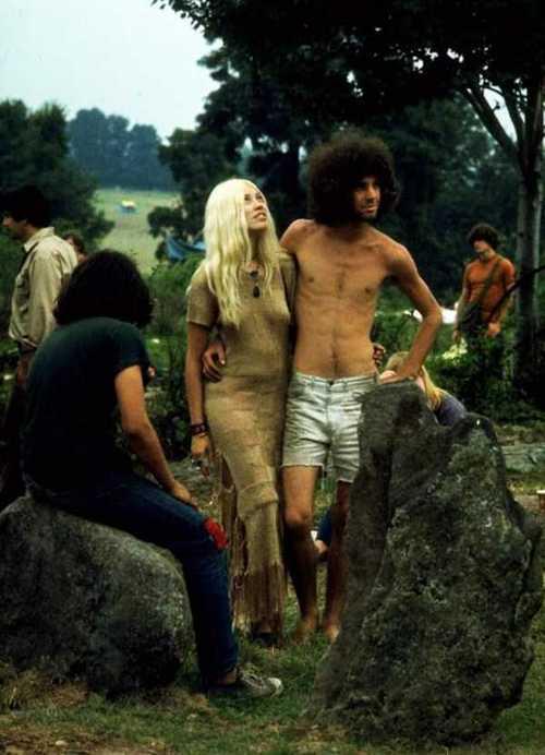 Photos-of-Life-at-Woodstock-1969-10.jpg