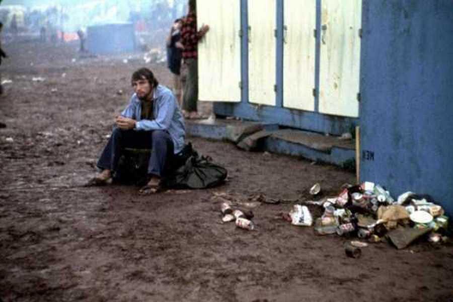 Photos-of-Life-at-Woodstock-1969-13.jpg