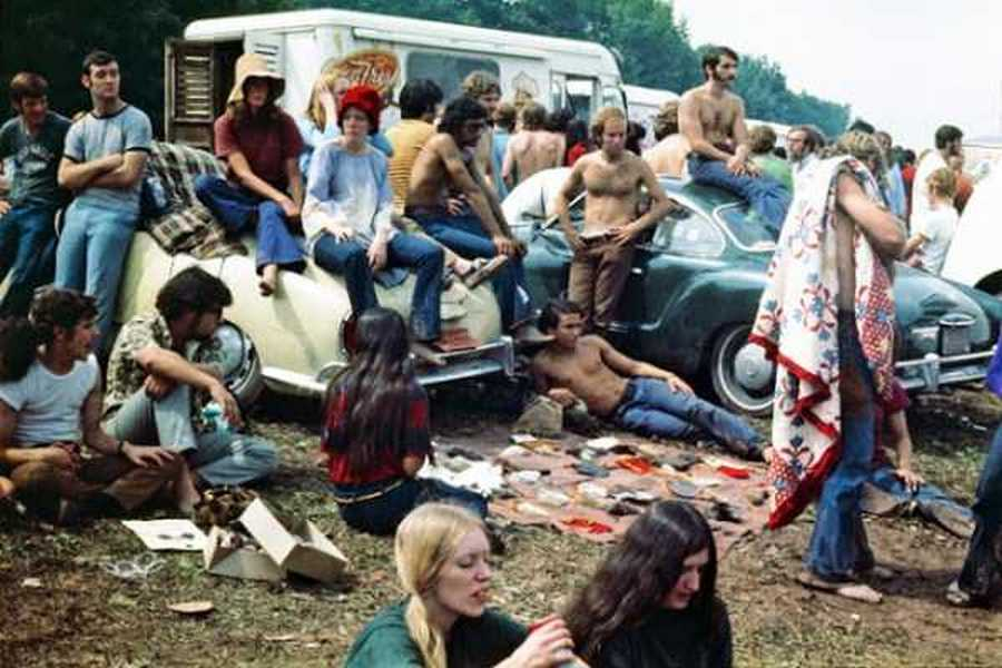 Photos-of-Life-at-Woodstock-1969-29.jpg
