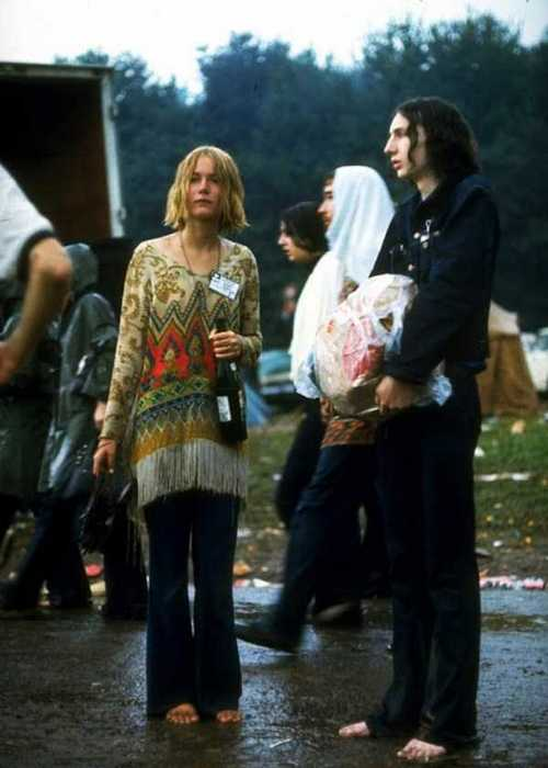 Photos-of-Life-at-Woodstock-1969-39.jpg