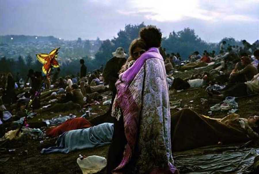 Photos-of-Life-at-Woodstock-1969-7.jpg