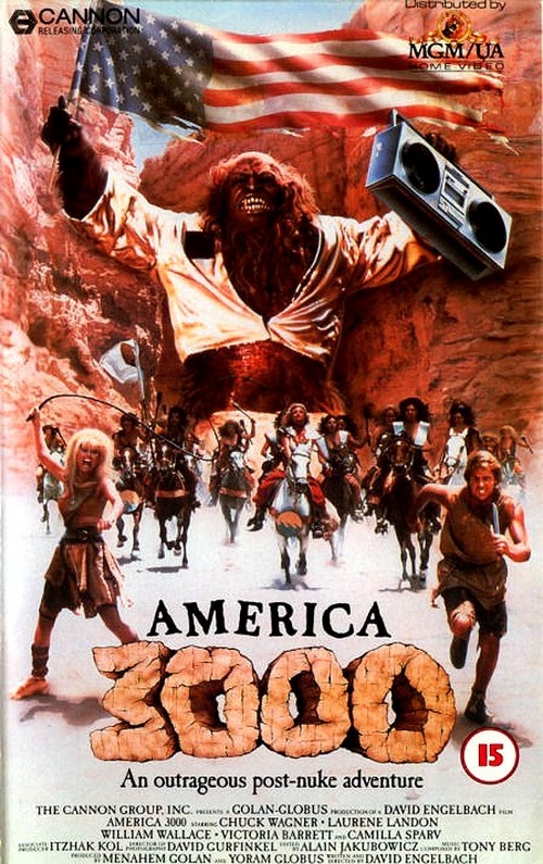 America3000_UK.jpg