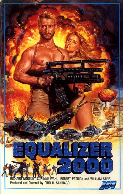 Equalizer2000.jpg