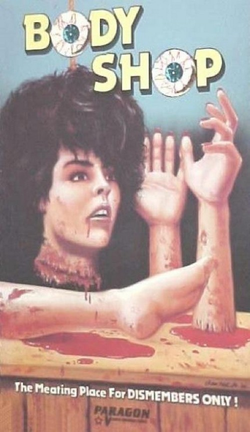 awesomely-bad-80s-vhs-cover-art-07-430-75.jpg