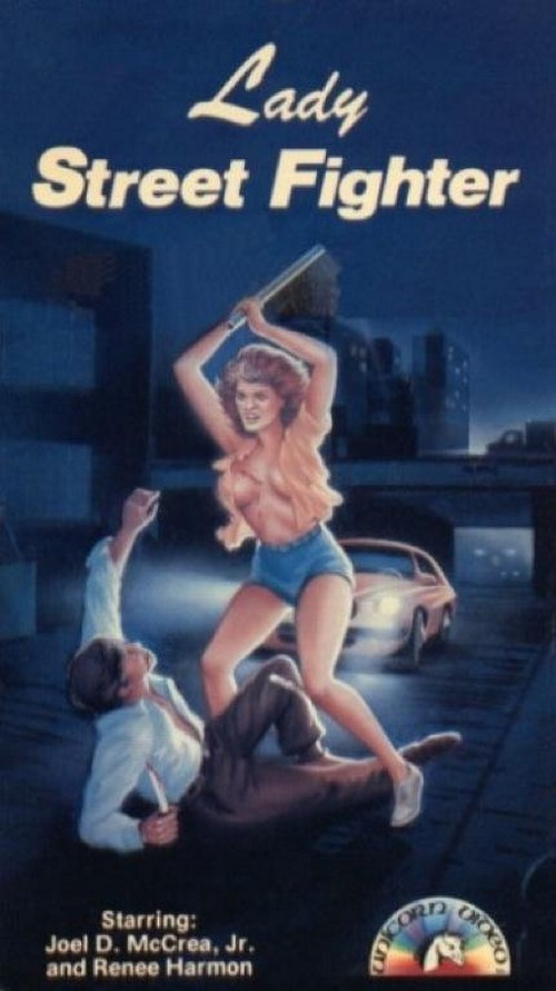 awesomely-bad-80s-vhs-cover-art-37-430-75.jpg