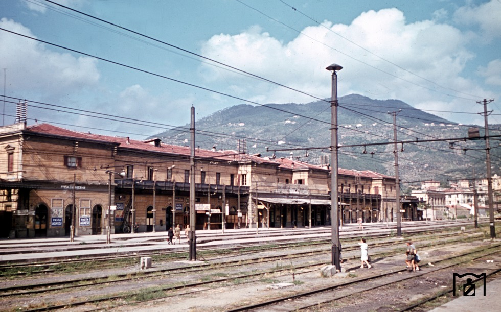 La Spezia 44_08 02.jpg