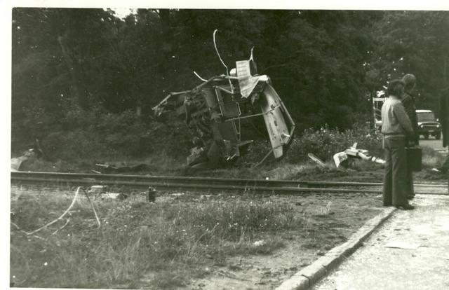 1980. Siófok_5.jpg