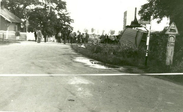 1980. Siófok_cr.jpg