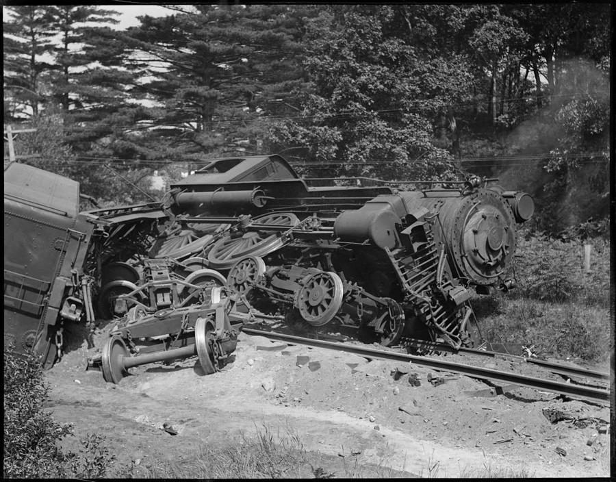 1917. Mattapan-nál történt baleset..jpg