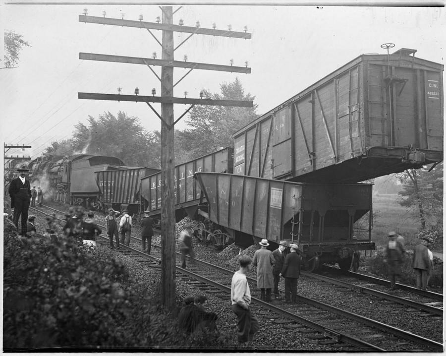 1929. Andover, Massachusetts.jpg