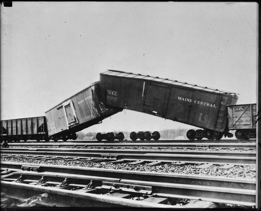 1930. Tehervonatok ütköztek Rahway-nál..jpg