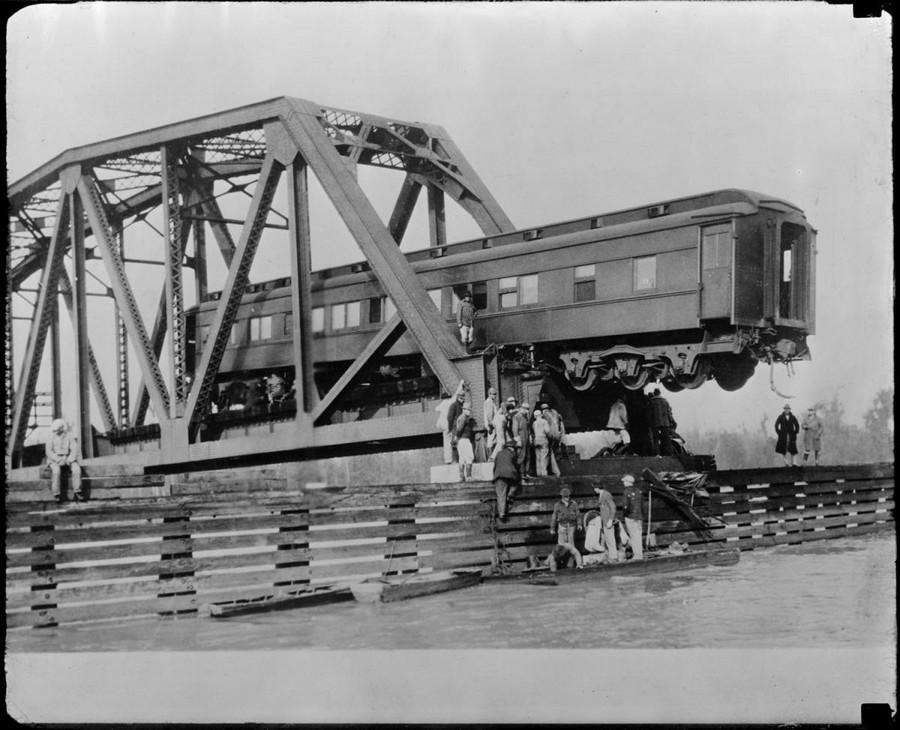 1931. Mobile, Alabama.jpg