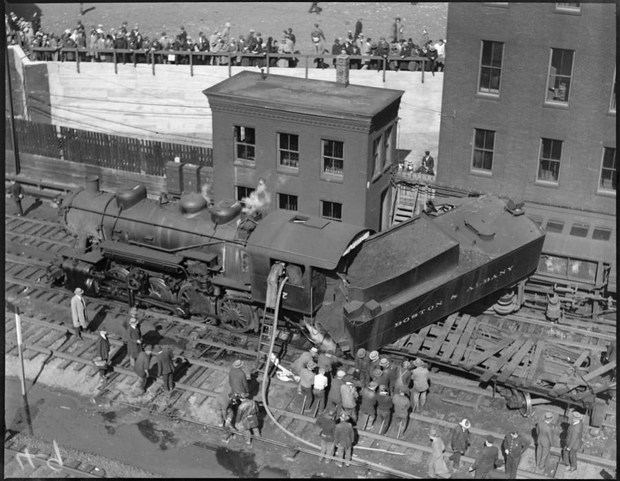 1932. Back Bay-i baleset. Két halott..jpg