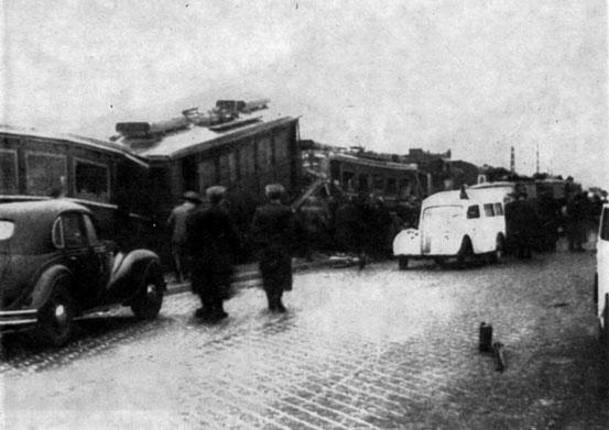 1952. Buda-Császárfürdő.jpg