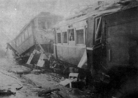 1952. Buda-Császárfürdő2.jpg