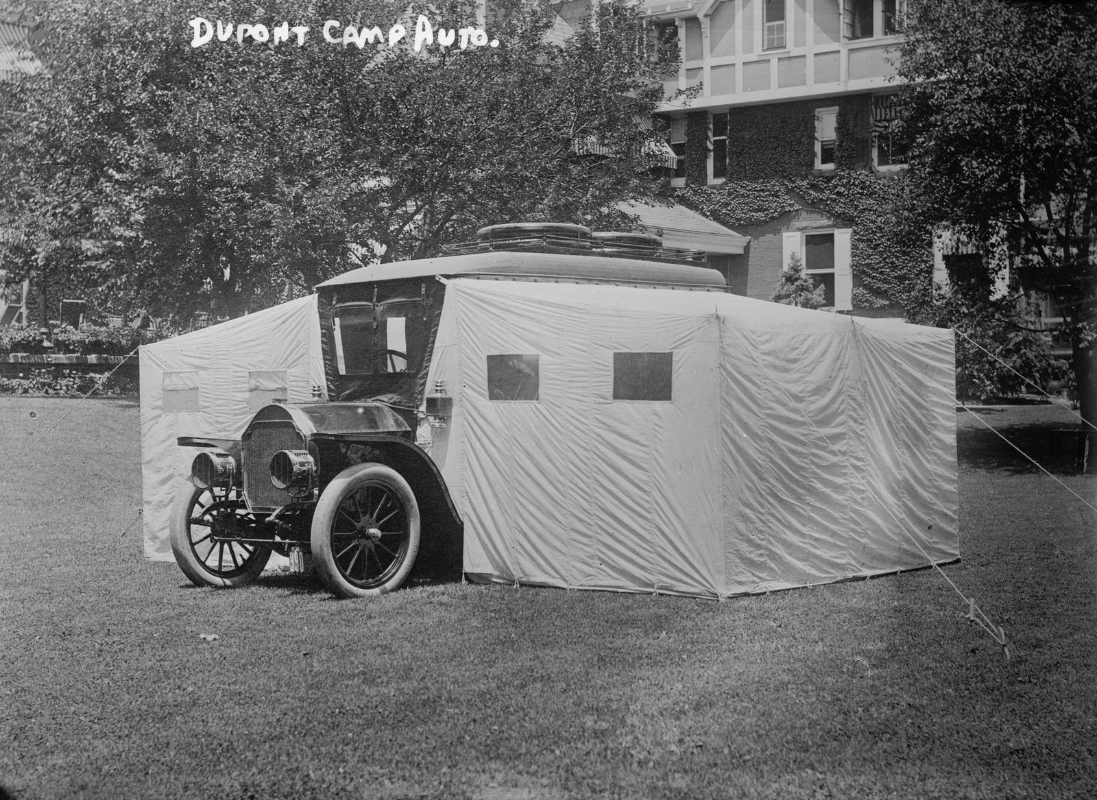 1914. Duponts-Camping-Auto..jpg