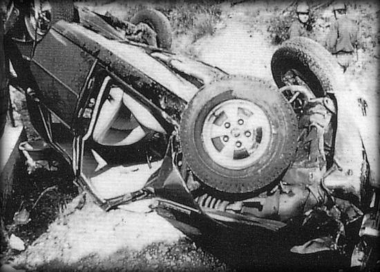 1982. Grace Kelly Rover 3500_1.jpg