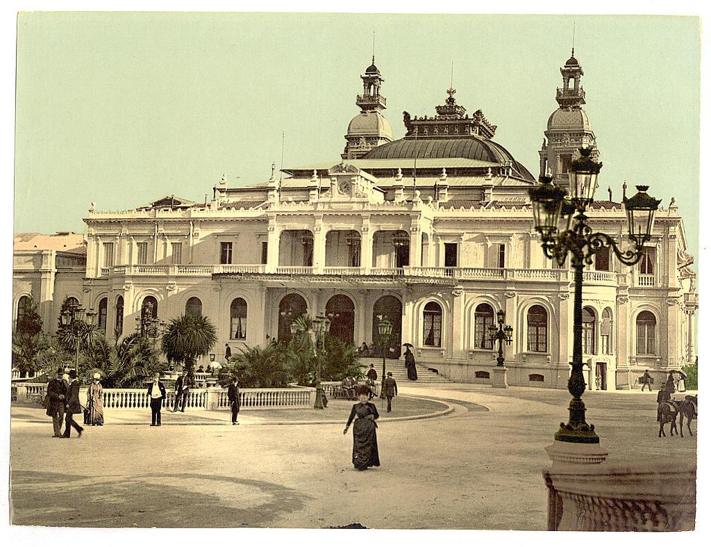 1895. Monte Carlo kaszinó, Monaco.jpg